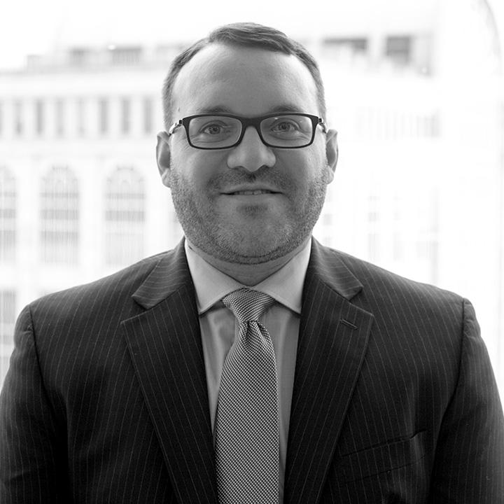 Michael Prescott Baystate Wealth Management